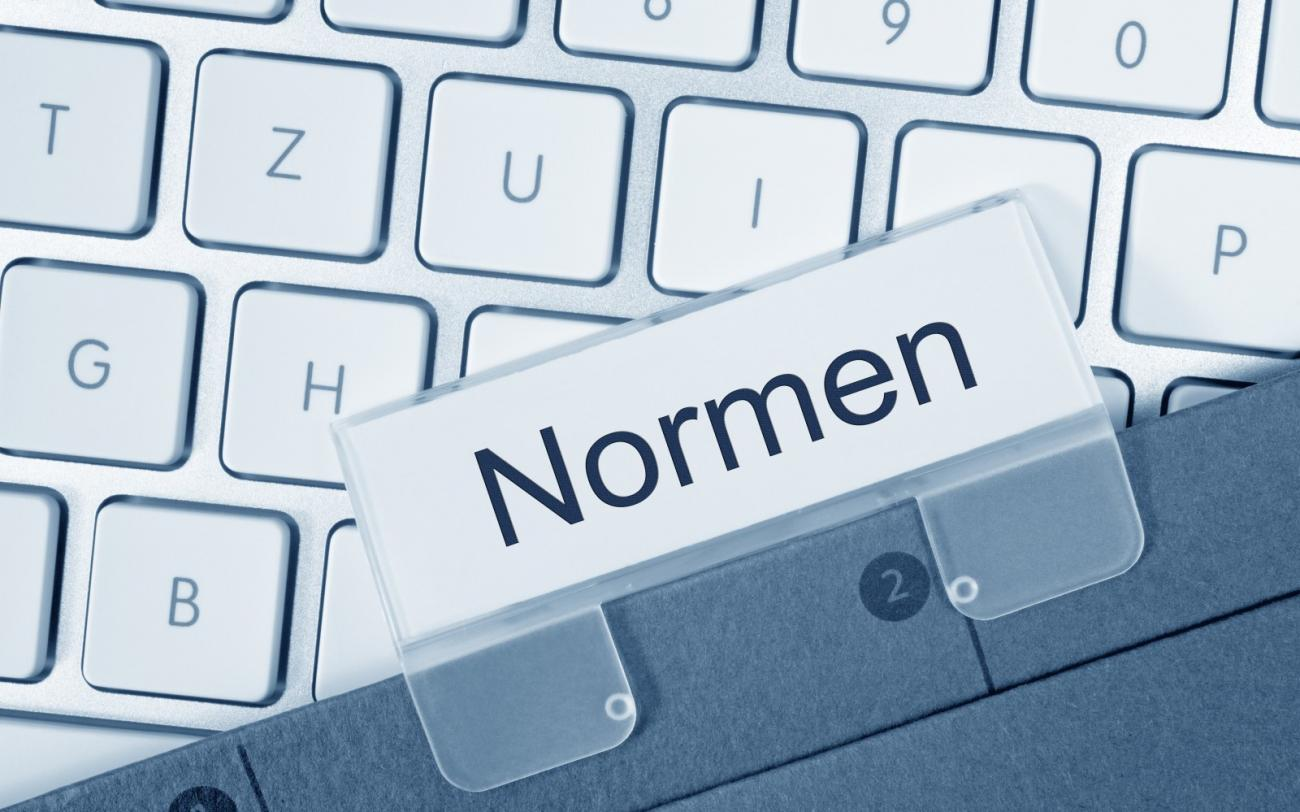 Norm2